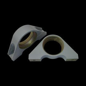 Aerospace Parts Manufacturer Wichita Zyxaxis 5